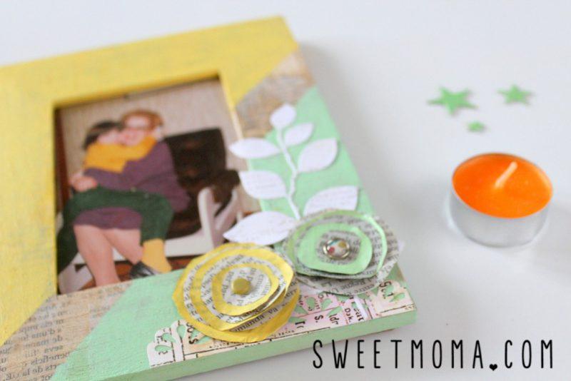 Marco decorado Xènia Crafts para Sweet Möma-004