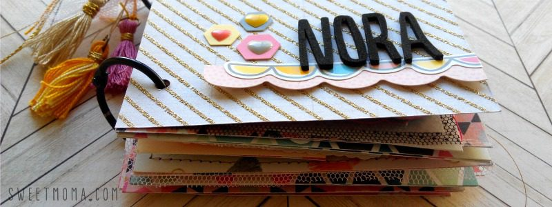 sweetmoma_mini_album_scrapbooking_Cabecera