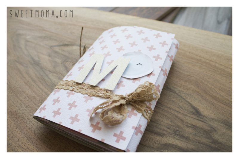 sweetmoma_mini_album_scrapbooking_ana