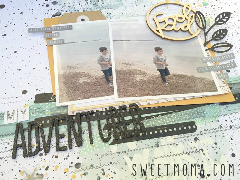 sweetmoma_layout_scrapbooking_004