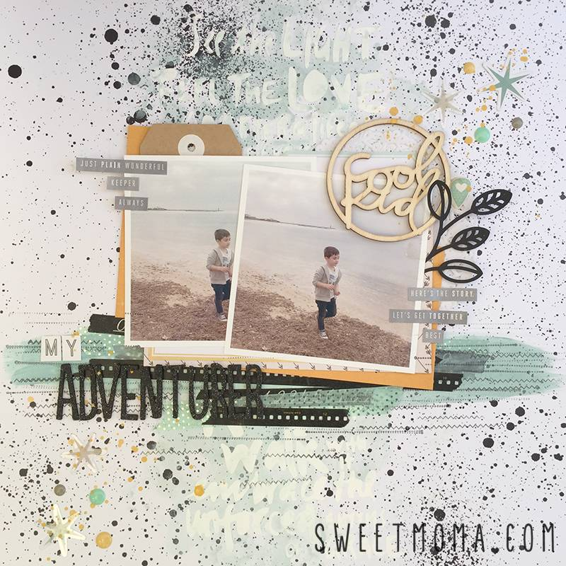 sweetmoma_layout_scrapbooking_005
