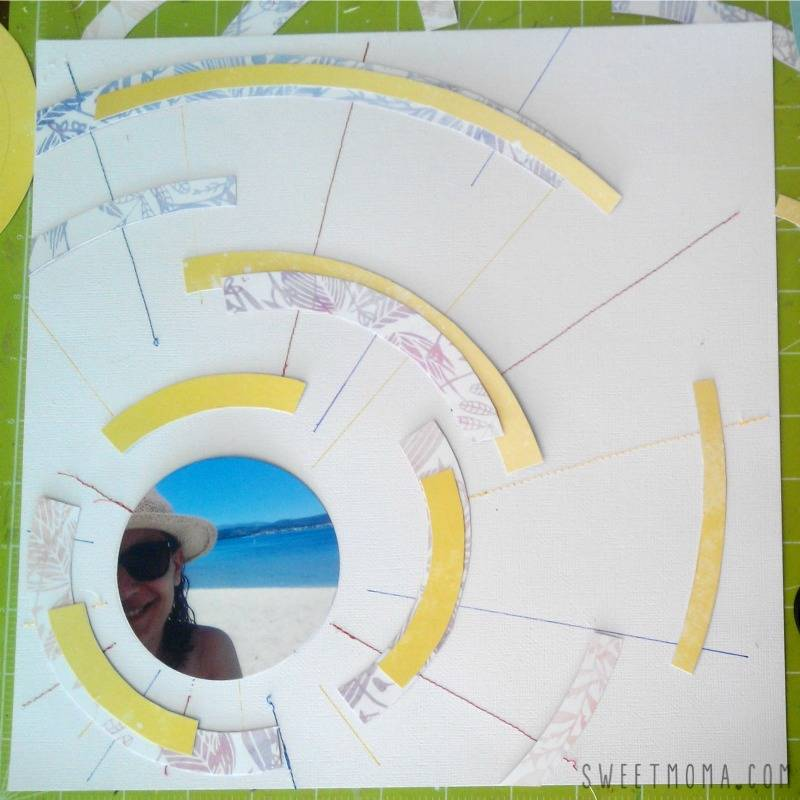 Tutorial_layout_circular_7