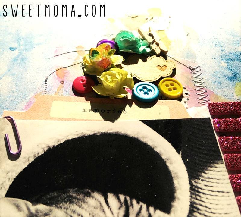detalle-2-layout-mimo-sweet-moma