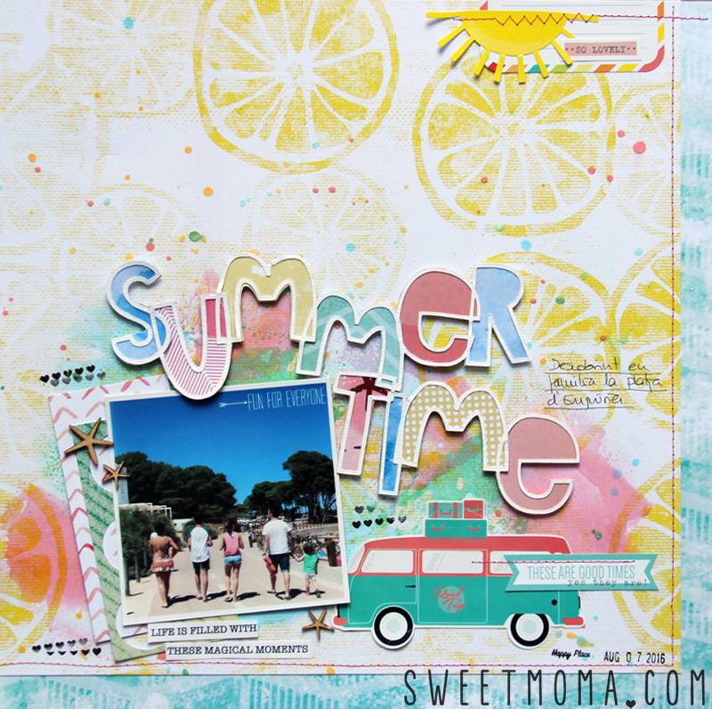 sweetmoma_scrapbooking_layout_summertime_mireiasala