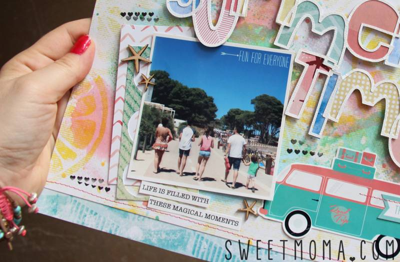 sweetmoma_scrapbooking_layout_summertime_mireiasala_2