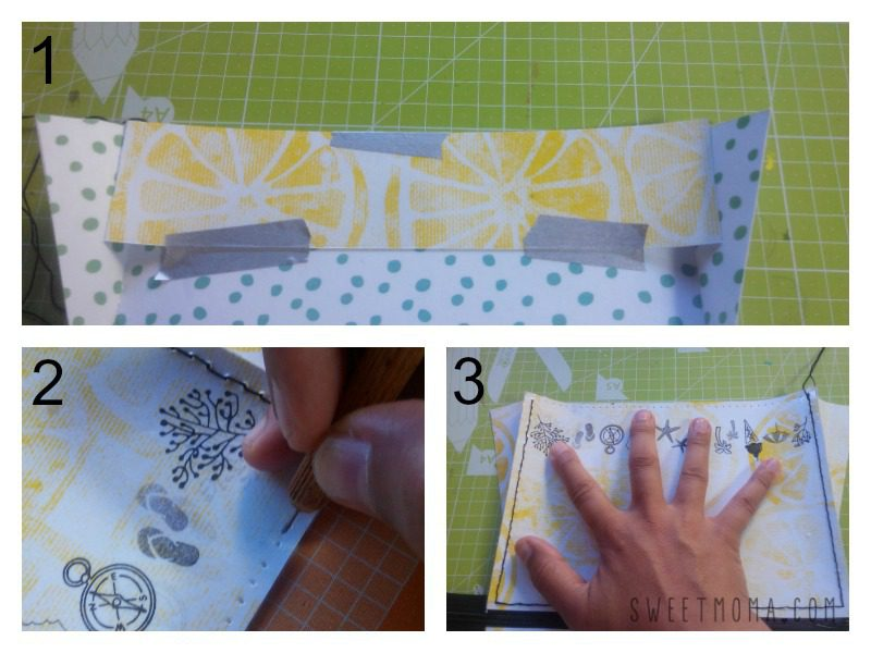 tutorial_neceser_papel_scrap_8