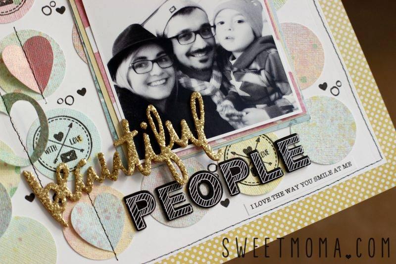 sweetmoma_scrapbooking_layout_beautifulpeople_mireiasala_9