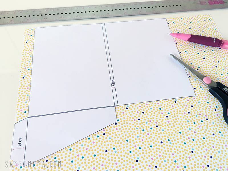 LIBRETA - CARPETA CON TUTORIAL 16