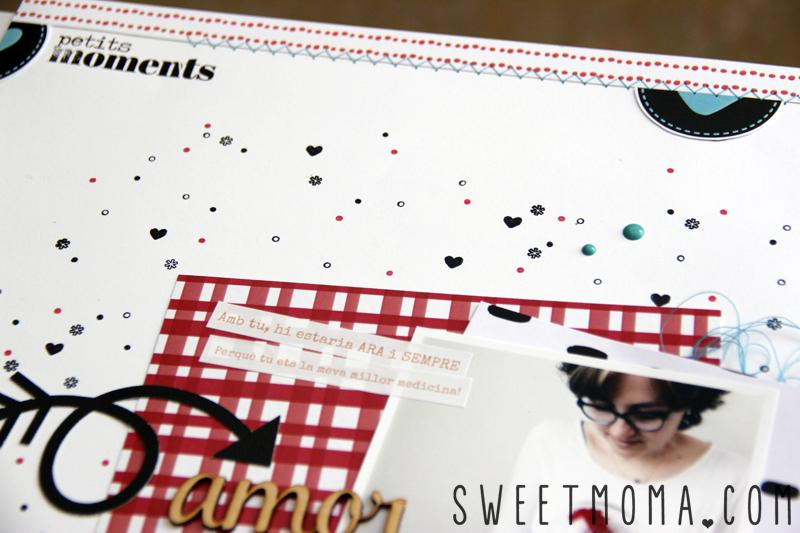 SWEETMOMA_MIREIASALA_SCRAPBOOK_LAYOUT_AMOR_3