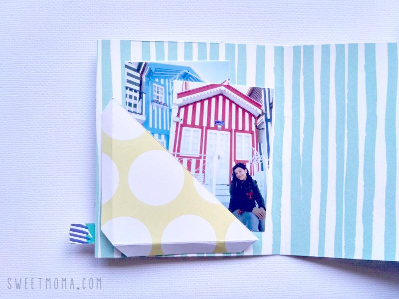 tutorial_mini_album_desestructurado_6