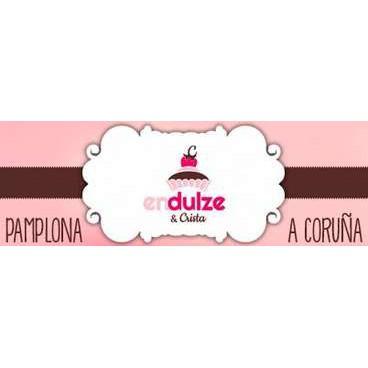 Endulze Coruña