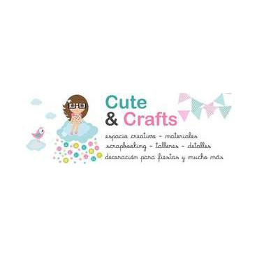 Cute & Crafts