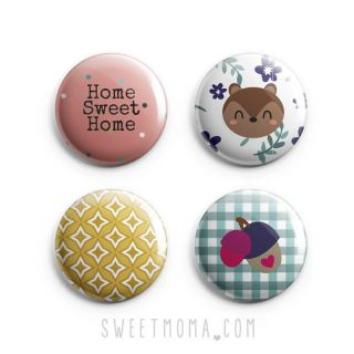 Chapas - Home Sweet Home