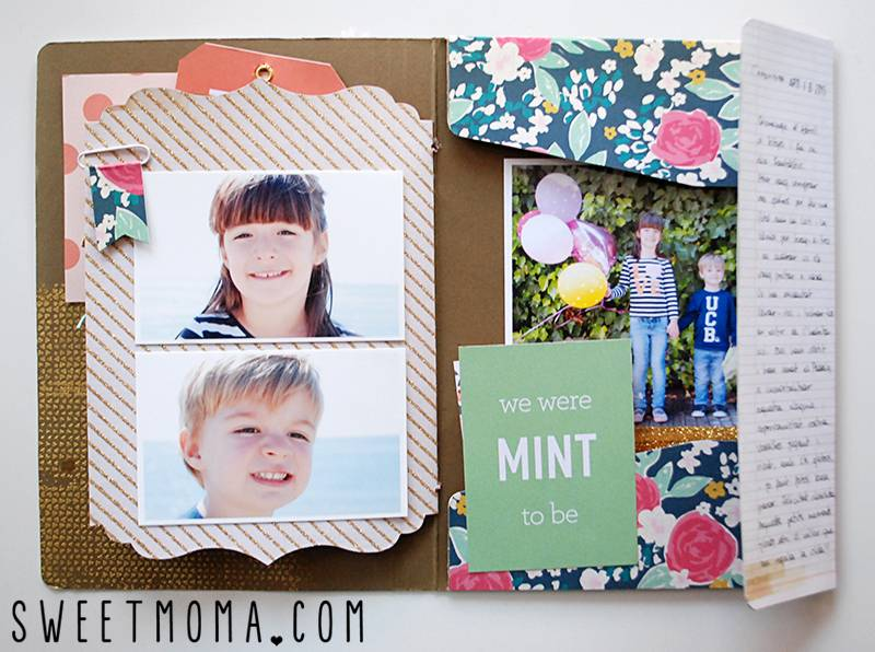 Tutorial File folder por Marta 10