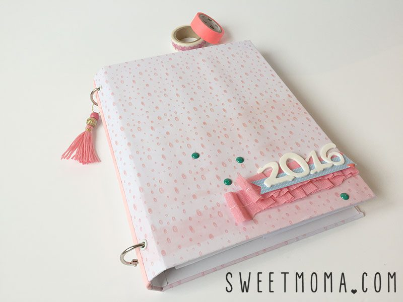 sweetmoma_planner_008