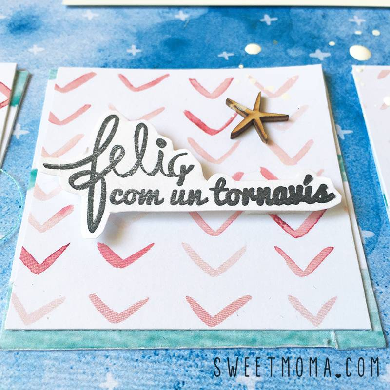Layout Jumping con Thalassia 7