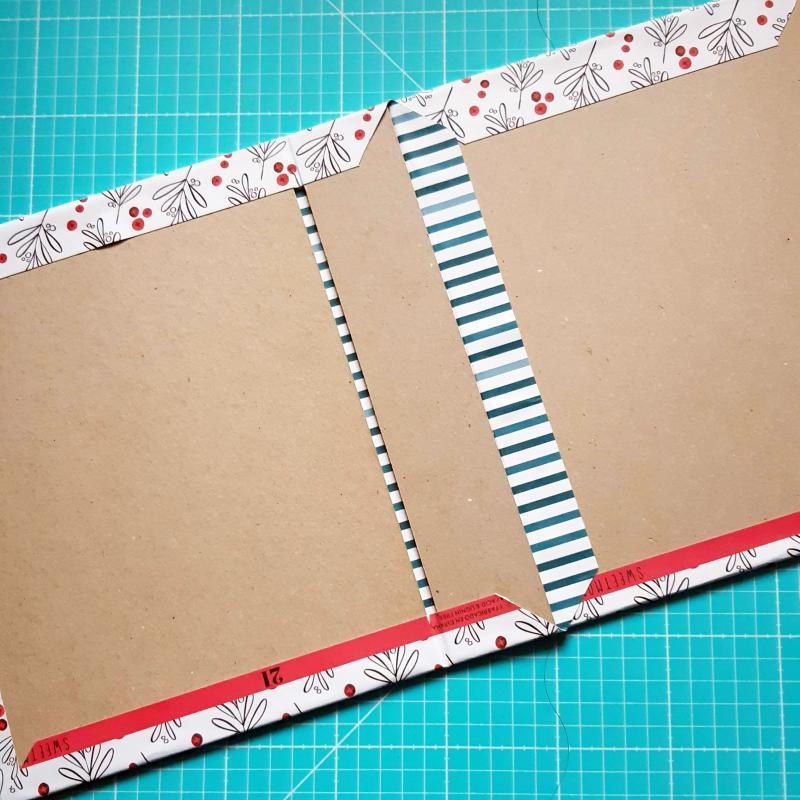 sweetmomabcn scrapbooking scrapbook scrap original ideas regalo álbum scrap álbum fotos álbum cajón